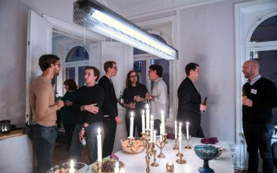 Trender 2018 med Stefan Nilsson
